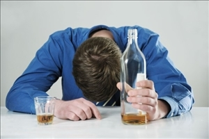 Вызов нарколога на дом для вывода из запоя. Наркологическая помощь врача