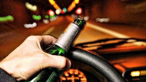 Как пройти алкотестер с похмелья на дороге или проходной?