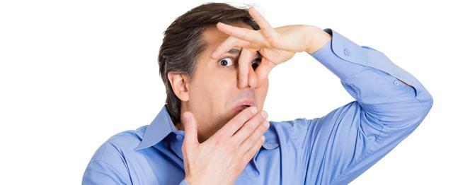Как избавиться от запаха перегара в домашних условиях?