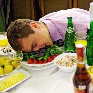Фенотропил с похмелья и при алкоголизме
