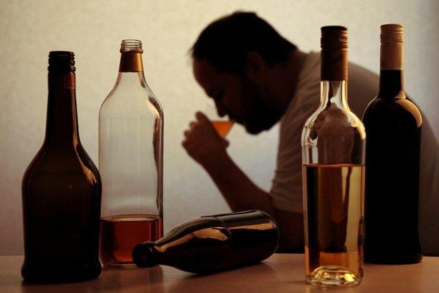 Бросить пить алкоголь по методу Шичко - лечение алкоголизма