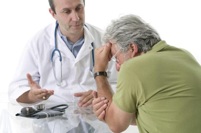 Как остановить запой или вывести из него человека? Лечение - выход!