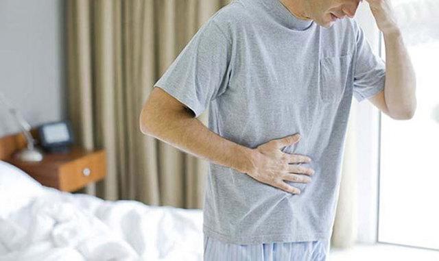 Гроприносин и алкоголь – можно ли пить во время лечения?
