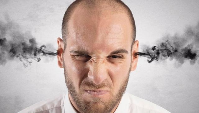 Гидазепам после алкоголя – совместимость выпивки с препаратом
