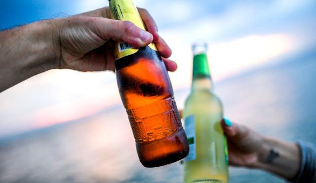 Можно ли пить Доксициклин с алкоголем – через сколько после антибиотика безопасно принимать спиртное?