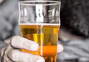 Амоксициллин и алкоголь – можно ли пить при приеме антибиотиков?
