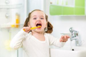 Перегар для грудного ребенка – вредно ли дышать амбре маленьким детям?