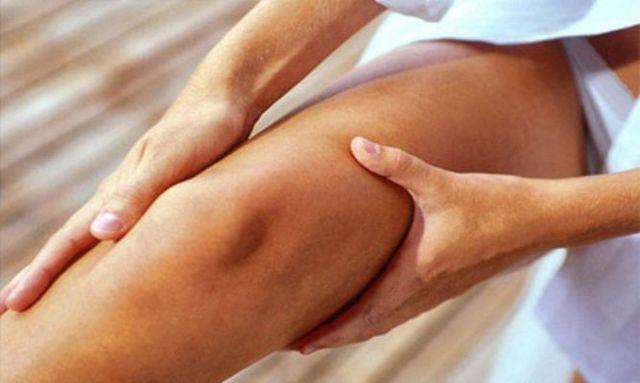 После пьянки болят ноги – что делать в этом случае?