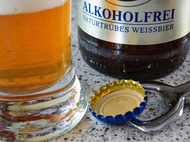 Можно ли пить беременным женщинам безалкогольное пиво?