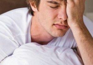 Головокружение при похмелье: почему происходит и как избавиться?