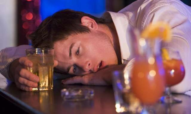 Последствия алкоголизма для человека. Кодировка от алкоголизма