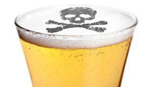 Капли от алкоголизма - эффективное средство лечения: колме, лавиталь, пропротен