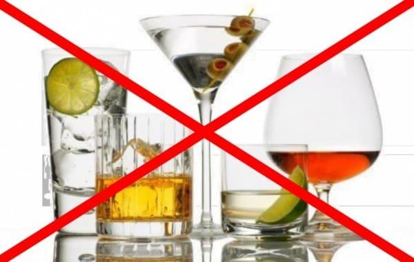 Алкоголь после прививки – можно ли пить после вакцинации?