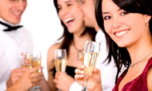 Стыдно после пьянки: как избавиться от чувства позора?