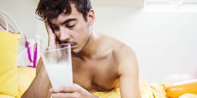 Нитроглицерин с похмелья – применение препарата при похмельном синдроме