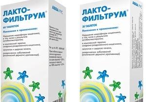 Лактофильтрум от похмелья – можно ли пить препарат после алкоголя?