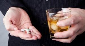 Бусерелин и алкоголь – можно ли принимать препарат со спиртным?