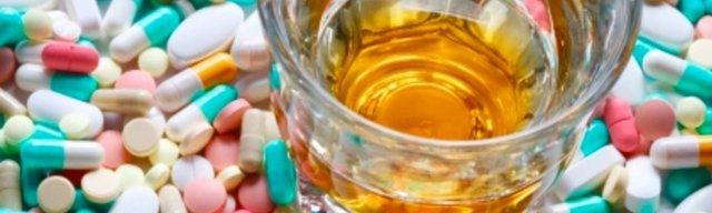 Можно ли пить пиво и безалкогольное пиво при приеме антибиотиков?