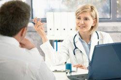 Паксил и алкоголь – можно ли пить во время лечения?