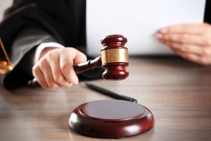 Как водителю не лишиться прав в суде за пьянку и выиграть дело?