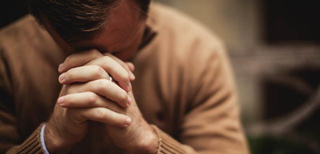 Молитва от пьянства Св. Вонифатию – какой святой поможет?