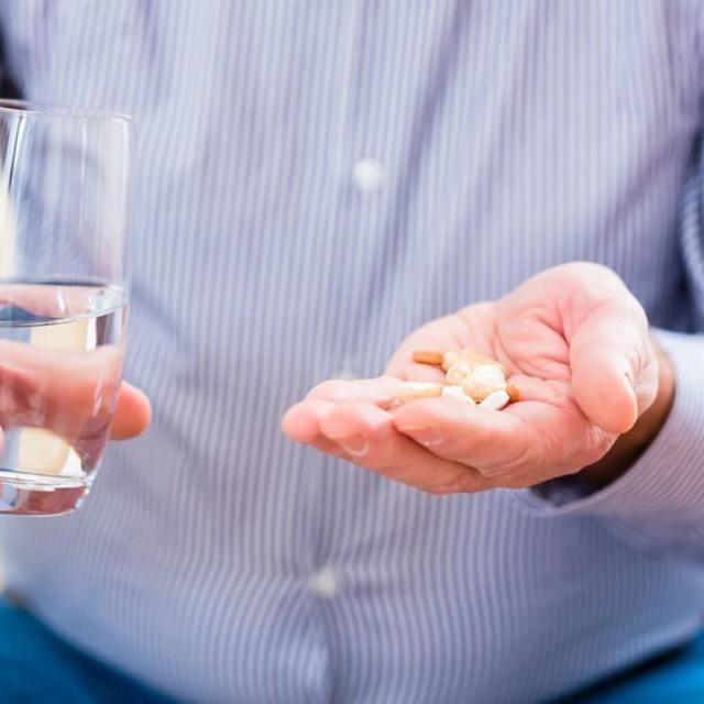 Аллокин Альфа и алкоголь – можно ли принимать спиртное вместе с препаратом?