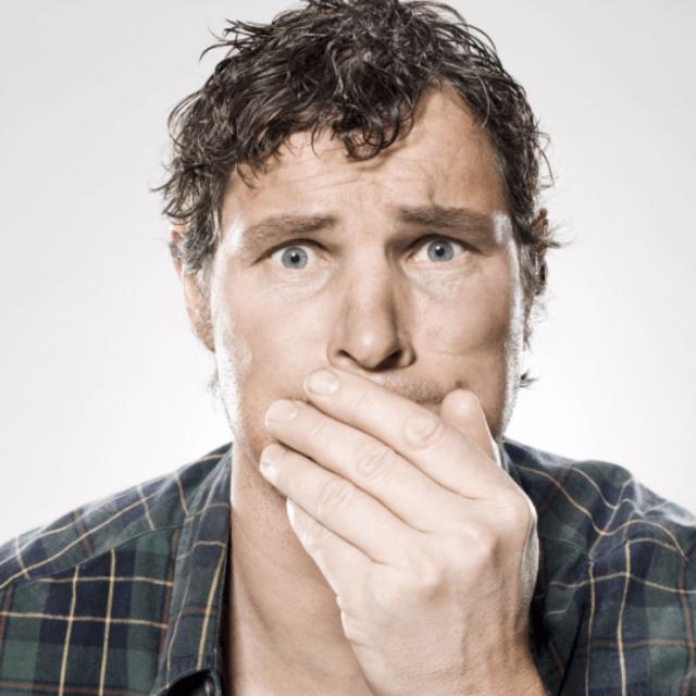 Фуразолидон и алкоголь – совместимость и последствия