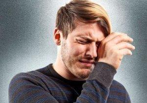 Алкогольная ломка – сколько длится абстинентный синдром при отказе от выпивки?