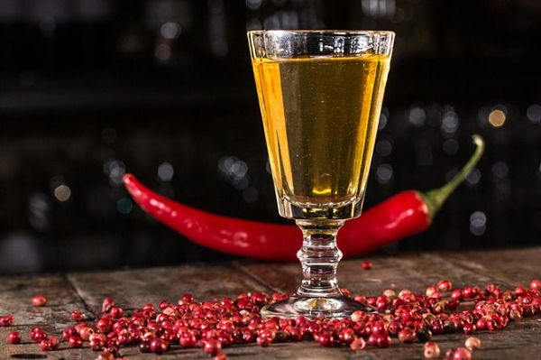 Как отрезвить пьяного человека в домашних условиях быстро – что делать после пьянки?