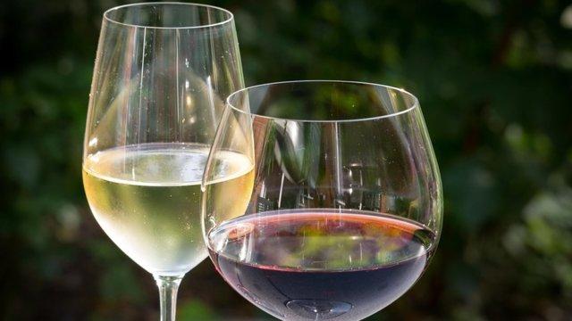 Причины и статистика смертности от отравления алкоголем