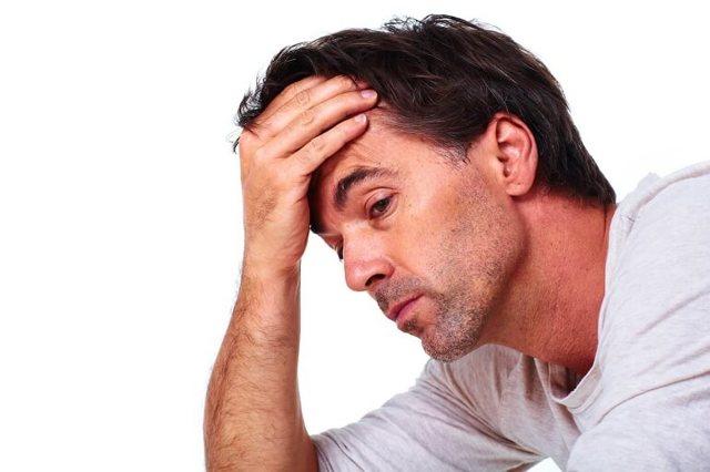 Что делать с похмелья, когда плохо и сильная слабость?