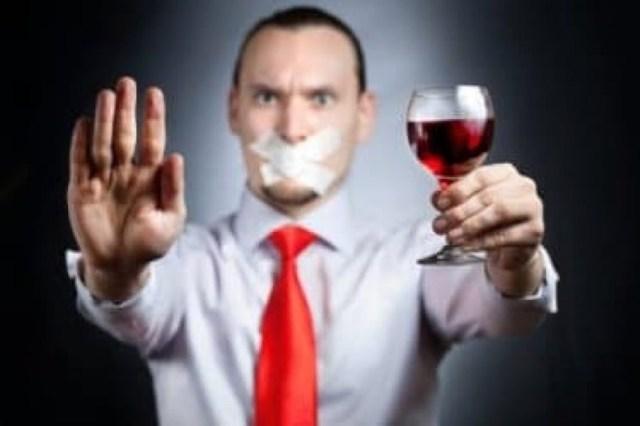 Что будет с организмом, если бросить пить алкоголь на неделю, месяц и более?