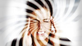 Циннаризин и алкоголь – можно ли принимать выпивку с лекарством?
