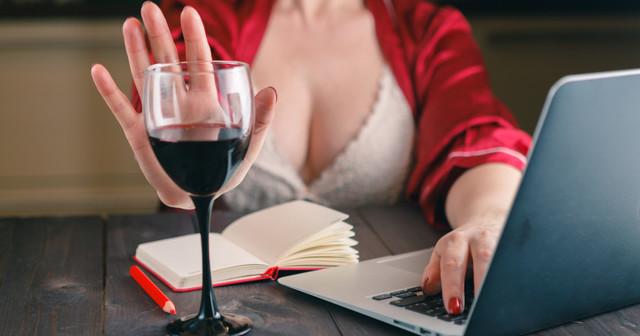 Можно ли пить алкоголь перед микроблейдингом бровей и после?