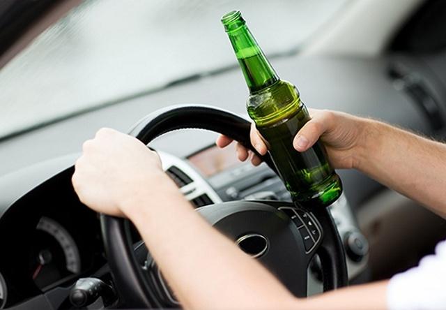 Как человеку получить права после лишения за пьянку?