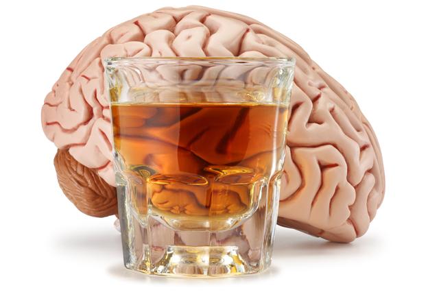 Кодирование от алкоголизма. Методы кодировки от алкоголизма
