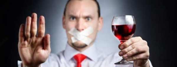 Болит желудок после алкоголя – что делать при аномалии?