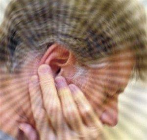 Шум в ушах после алкоголя – почему появляется гул при употреблении выпивки?