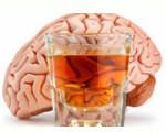 Алкогольная энцефалопатия: симптомы и лечение заболевания головного мозга