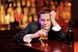 Время выветривания алкоголя из организма, как ускорить: таблица, калькулятор