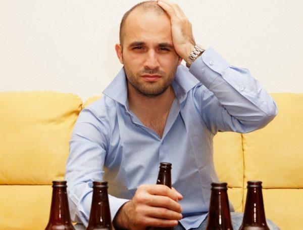 Давление после алкоголя – как снизить показатели давления с похмелья в домашних условиях?