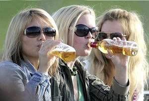 Как бросить пить пиво – что делать, чтобы избавиться от зависимости?