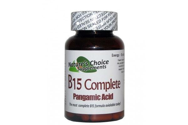 Витамин c при похмелье, а также другие полезные вещества после алкогольной интоксикации