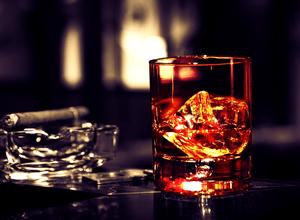 Дюфастон и алкоголь – можно ли пить вместе и к чему это приведет?