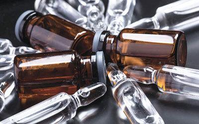 Как закодироваться от алкоголя и какие способы кодирования существуют?