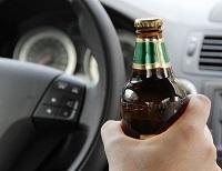 Повторное лишение прав за вождение автомобиля в нетрезвом виде