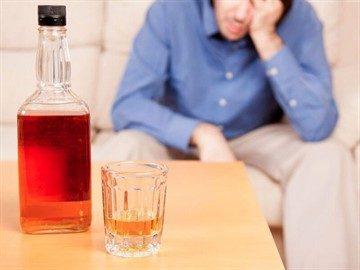 Сиалис и алкоголь совместимость