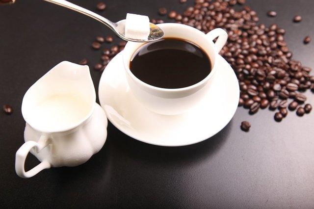 Кофе с похмелья – можно ли употреблять и в какой дозировке?