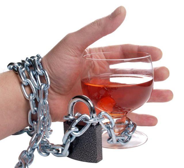 Созависимость при алкоголизме – как избавиться от проблемы?