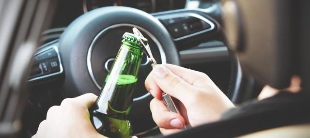 Лишение прав за пьянку – как избежать наказания за езду в нетрезвом виде?
